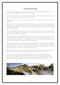 Flinders island new resident information - Flinders Council - Page 3
