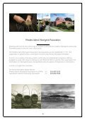 Flinders island new resident information - Flinders Council - Page 4