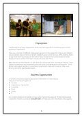 Flinders island new resident information - Flinders Council - Page 5