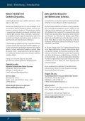 Katalog ubytování ve formátu pdf - České Švýcarsko - Page 2