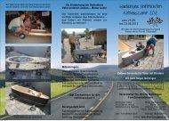 vom 21.09. bis 23.09.2012 - www . c-men . de
