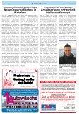 rasteder rundschau, Sonder-Ausgabe Weihnachten 2010 - Seite 4
