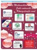 rasteder rundschau, Sonder-Ausgabe Weihnachten 2010 - Seite 6