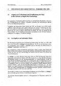 Monitoring der Nase in der Schweiz - BAFU - Seite 6