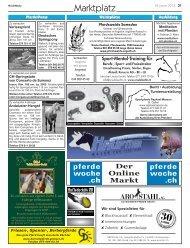 Layout 1 (Page 1) - PferdeWoche