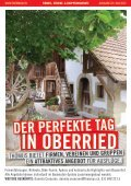 NEWS Aus Oberried - Thömus - Seite 5