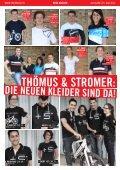 NEWS Aus Oberried - Thömus - Seite 7