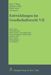PDF/1.0 MB - Lenz & Staehelin