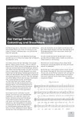 Pfarrblatt November 2012 (pdf 1.3mb) - Page 3