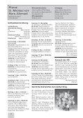 Pfarrblatt November 2012 (pdf 1.3mb) - Page 4