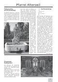 Pfarrblatt November 2012 (pdf 1.3mb) - Page 5