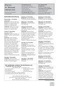 Pfarrblatt November 2012 (pdf 1.3mb) - Page 7
