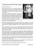 Pfarrblatt Nr. 02 - Pfarrei Schmitten - Page 3