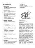 Pfarrblatt Nr. 02 - Pfarrei Schmitten - Page 6