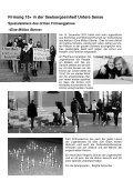 Pfarrblatt Nr. 02 - Pfarrei Schmitten - Page 7