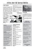 Pfarrblatt Oktober 2012 (pdf 5mb) - Page 2