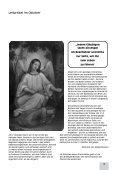 Pfarrblatt Oktober 2012 (pdf 5mb) - Page 3