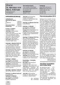 Pfarrblatt Oktober 2012 (pdf 5mb) - Page 4
