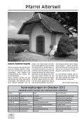 Pfarrblatt Oktober 2012 (pdf 5mb) - Page 6