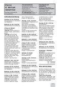 Pfarrblatt Oktober 2012 (pdf 5mb) - Page 7