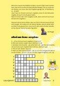 8 Comic «Vergebung - GfC - Seite 7