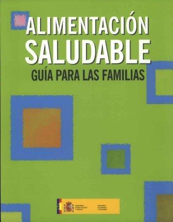 alimentSaludGuiaFamilias_2007