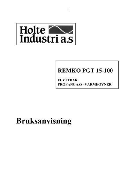 Remko pgt 15-100 gass.pdf