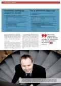 Bedrift & pensjon - Storebrand - Page 7