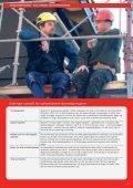 Bedrift & pensjon (mai 2010) - Storebrand - Page 7