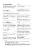 med investeringsvalg - Storebrand - Page 7
