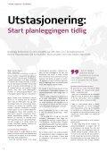 November 2011 - Storebrand - Page 4