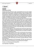 Schulinformationen Tafers 2010/2011 - primarschule tafers - Seite 3