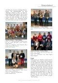 Hauszeitung - FELDHEIM - Seite 7