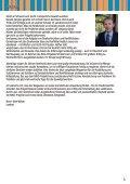 Download als PDF-Datei - Landkreis Aurich - Seite 3