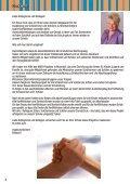 Download als PDF-Datei - Landkreis Aurich - Seite 4