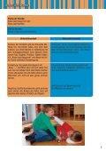 Download als PDF-Datei - Landkreis Aurich - Seite 7