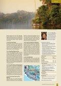 Andenüberquerung – Vom Pazifik zum Amazonas - Globotrek - Seite 2