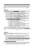 Merkblatt zu Bauanträgen für Tierhaltungsanlage - Landkreis Celle - Seite 5