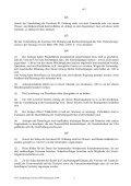 pdf-Datei zum Download - Landkreis Celle - Page 2