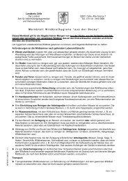 pdf-Datei zum Download - Landkreis Celle