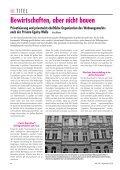 Download als PDF - Berliner MieterGemeinschaft eV - Page 4