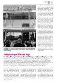 Download als PDF - Berliner MieterGemeinschaft eV - Page 7