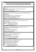 20111012 MIGRATIONSBERATUNGSATLAS Stand 01.10.2011 - Page 7