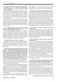 G£OS AKADEMICKI - Wojskowa Akademia Techniczna - Page 7