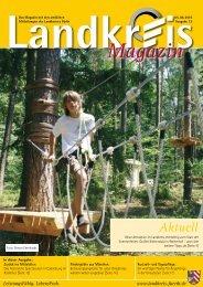 Magazin - das-landkreismagazin.de