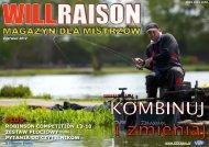 ROBINSON COMPETITION 13-10 ZESTAW PŁOCIOWY PYTANIA ...