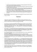 Allgemeinverfügung zum Schutz gegen die Blauzungenkrankheit - Seite 4
