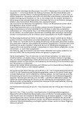 Allgemeinverfügung zum Schutz gegen die Blauzungenkrankheit - Seite 5