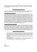 Allgemeinverfügung zum Schutz gegen die Blauzungenkrankheit - Seite 6