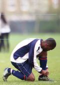 THE FA NATIONAL FACILITIES STRATEGY 2013 – 2015 - Page 7